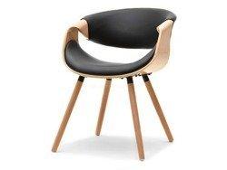 Nowoczesne Krzesła Drewniane Producent Sklepie