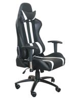Fotele I Krzesła Obrotowe Do Komputera Na Kółkach